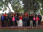 Escola Rainha do Brasil - Porto Alegre