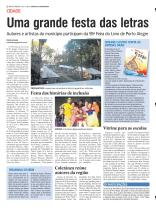 FEIRA-page-001 (1)