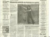 MATÉRIAS DE JORNAIS 01 001