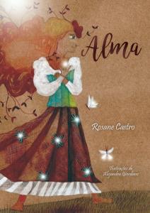 alma_rosane castro